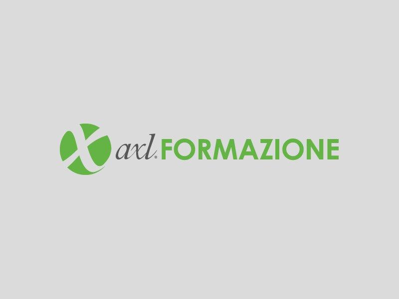 AxL-loghi-Formazione-placeholder