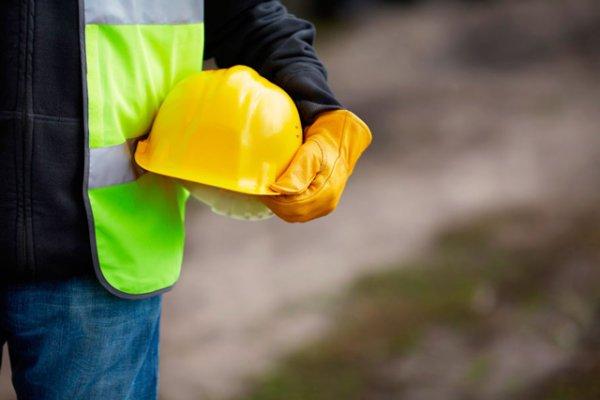 axl-formazione-lavoratori