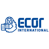 feedback-ECOR-INTERNATIONAL